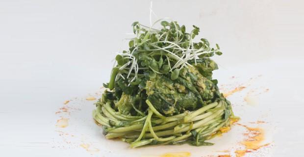 nested-salad